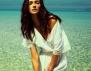 Направи си сама: Секси туника за плажа (видео)