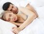 Щастливо влюбените спят отделно