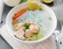 Фантастична рибена супа!