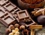 Най-сладко се отслабва с шоколад