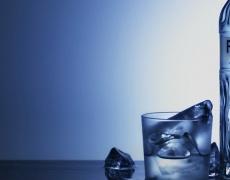 Какъв е мъжът според питието, което обича: Водка
