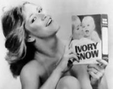 4 известни порно актриси от миналия век