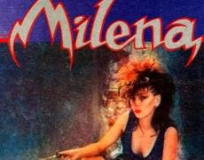 20-те златни български хита на 90-те