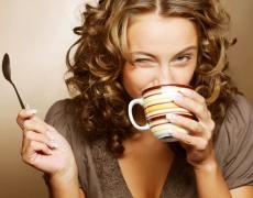 Кафе се пие по обяд