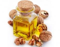 Ореховото масло! Супер полезното масло