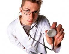 Кои са първите симптоми на диабет?